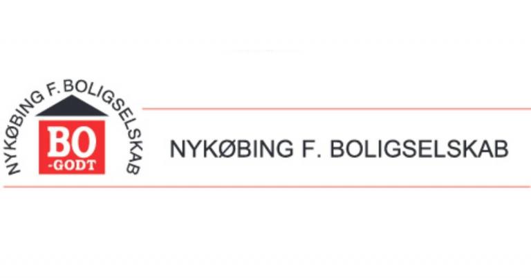 Sponsorlogo Nyk Bo