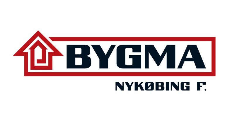 Bygma Nf Sponsor Fuglsang Kunstmuseum